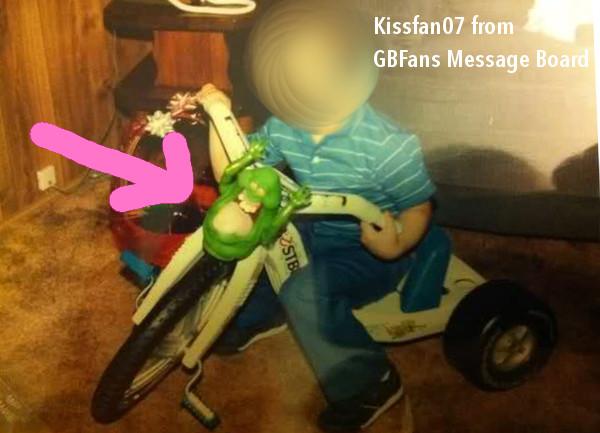 GB fans Kissfan07