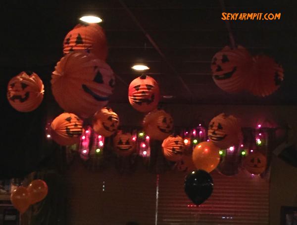 halloween201505