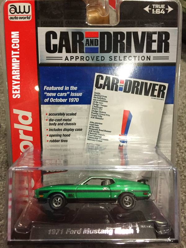 MustangMach1