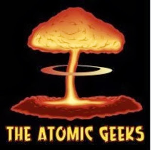 atomicgeeks
