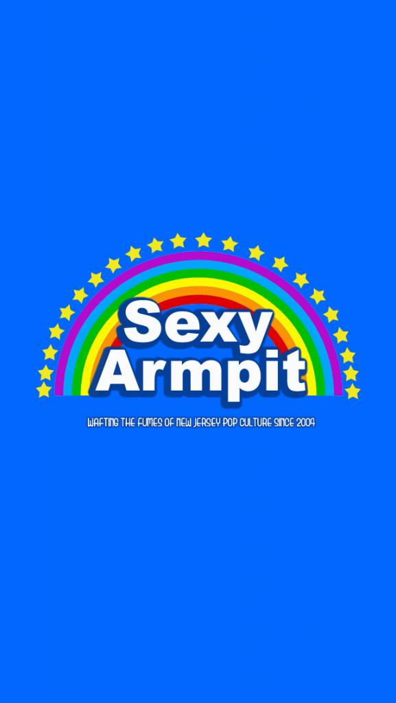 sexyarmpitsixflags