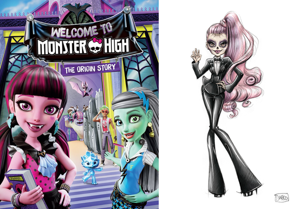 monsterhigh2016