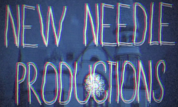 newneedleproductions